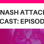 The Nash Attack 87 Web Banner